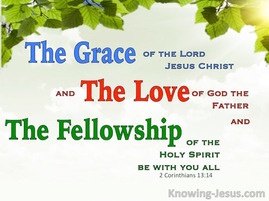 paul the spirit and the people of god essay Thus, their bodies are not a temple of the holy spirit clearly, then, the greatest thing we can do for our bodies is to make them into a temple for god's spirit and we do this by placing our trust and faith in jesus christ as our savior.