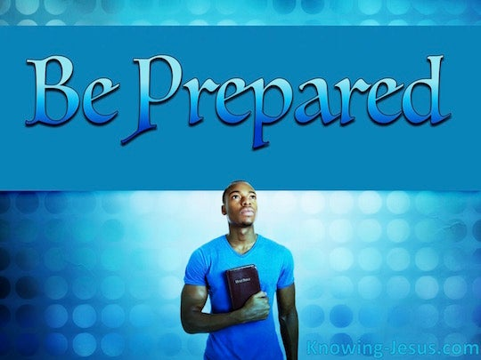 Listen Prepared Mp3 download - Prepared songs by Mp3Bear