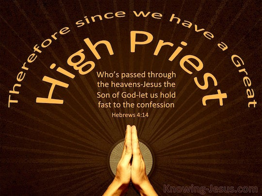 high priestly prayer Seven rivers presbyterian is a reformed bible based church in citrus county, fl ( florida ) serving crystal river, hernando, lecanto, beverly hills, homosassa.