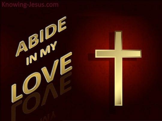 God S Gift Of Love