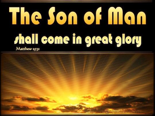 The Godly Man - Discipleship Library