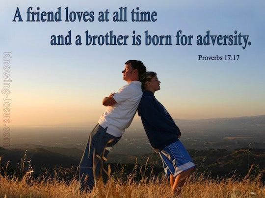 Proverbs-17-17-A-Friend-Loves-At-All-Times-blue-copy.jpg