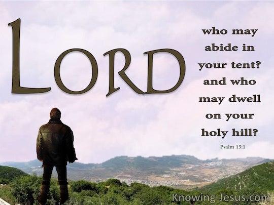 Bible verse study tools