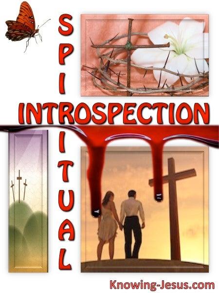 Bible study lesson topics