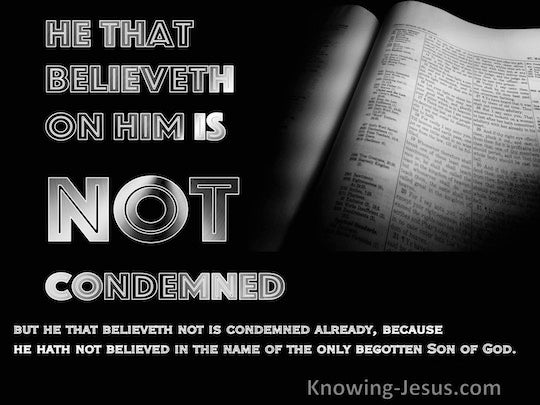 Demystifying the misunderstanding that god wrote the bible
