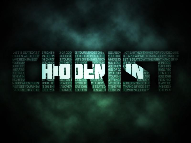 hidden in christ_std_t_nv